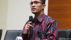 Yulianis Tuding Nazaruddin Diistimewakan, Ini Tanggapan KPK