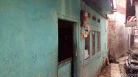 Rumah Hindun