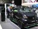 Di Eropa Mobil Listrik Justru Mulai Ditinggalkan