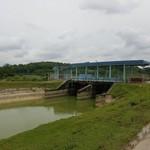 Kementerian PUPR Gelontorkan Rp 600 M Bantu Pemda Perbaiki Irigasi