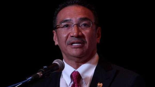 Menhan Malaysia: Kita Bisa Melawan Korut dengan Bantuan Sekutu