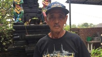 Warga Bali Tolak Rencana Pembangunan Resort Milik Donald Trump