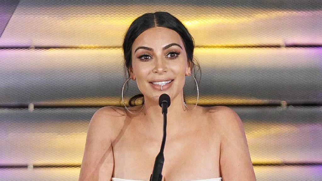 Setelah Kendall Jenner Kecurian, Kini Toko Kardashian Bersaudari Dirusak