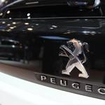 Peugeot Bantah Kabar Bakal Dicaplok Garansindo