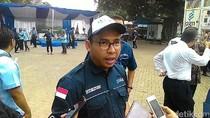 PGN Pangkas Impor BBM untuk Transportasi 5 Juta Liter/Bulan