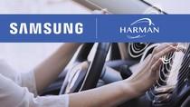 Samsung Akusisi Harman Senilai Rp 106 Triliun