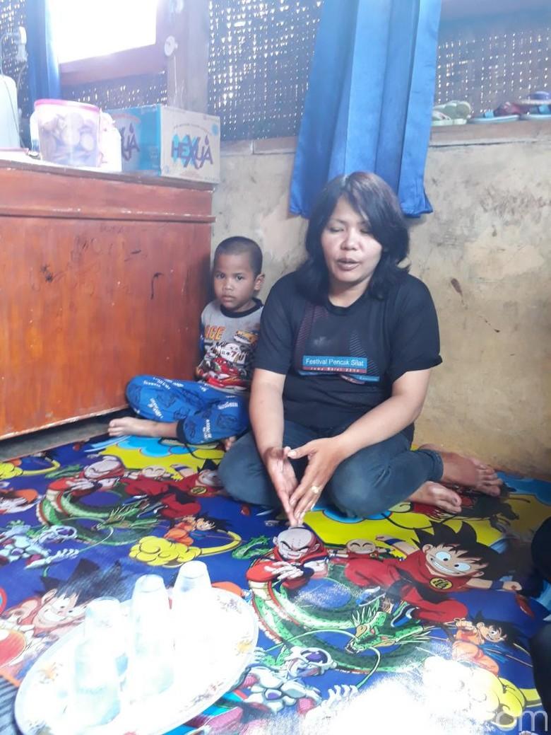 Kisah Bayi Yang Bisa Bertahan Dari Stroke Di Usia 9 Hari