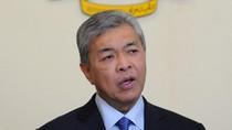 Di Tengah Larangan, Malaysia Deportasi 50 WN Korut yang Overstay