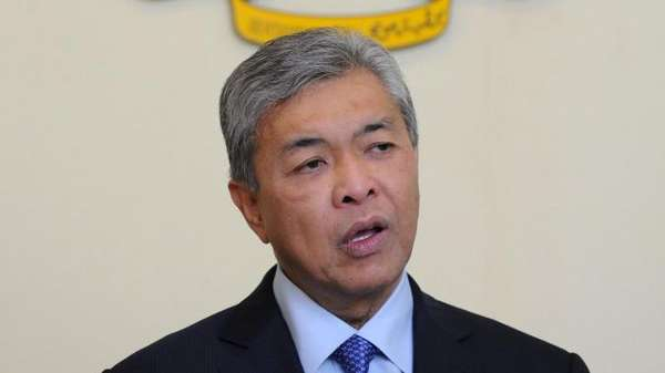 Di Tengah Larangan, Malaysia Deportasi 50 WN Korut yang <i>Overstay</i>