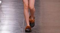 Sepatu Crocs Bekas Laris di Situs Belanja, Akankah Jadi Tren Lagi?