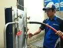 Pakai Gas Bumi, Pelanggan Bisa Hemat Biaya Sampai 30%
