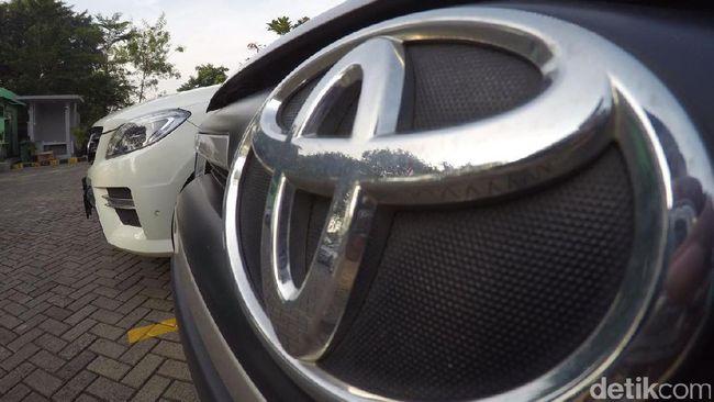 Merek Mobil Untuk Wanita Karir yang Cocok Menunjang ...