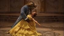 Beauty and the Beast Duduki Peringkat 10 Film Paling Berduit Sepanjang Masa