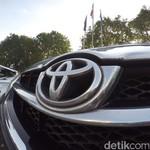 Aliansi di Dunia Otomotif Hasilkan Mobil Bagus dan Harga Terjangkau