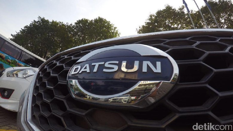 Harapan Pengguna Mobil pada Datsun