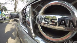 Siapkah Nissan Bawa Mobil yang Lebih Ramah Lingkungan?