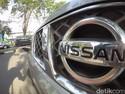 Biaya Servis di Bengkel Resmi Dianggap Mahal, Ini Kata Nissan