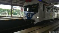 Libur Idul Adha, PT KAI Operasikan 15 Kereta Tambahan
