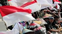 KSP: Pabrik Semen Rembang Sepakat Penambangan di Kendeng Dihentikan