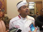PDIP Siap Tampung Dedi Mulyadi yang Ancam Mundur dari Golkar