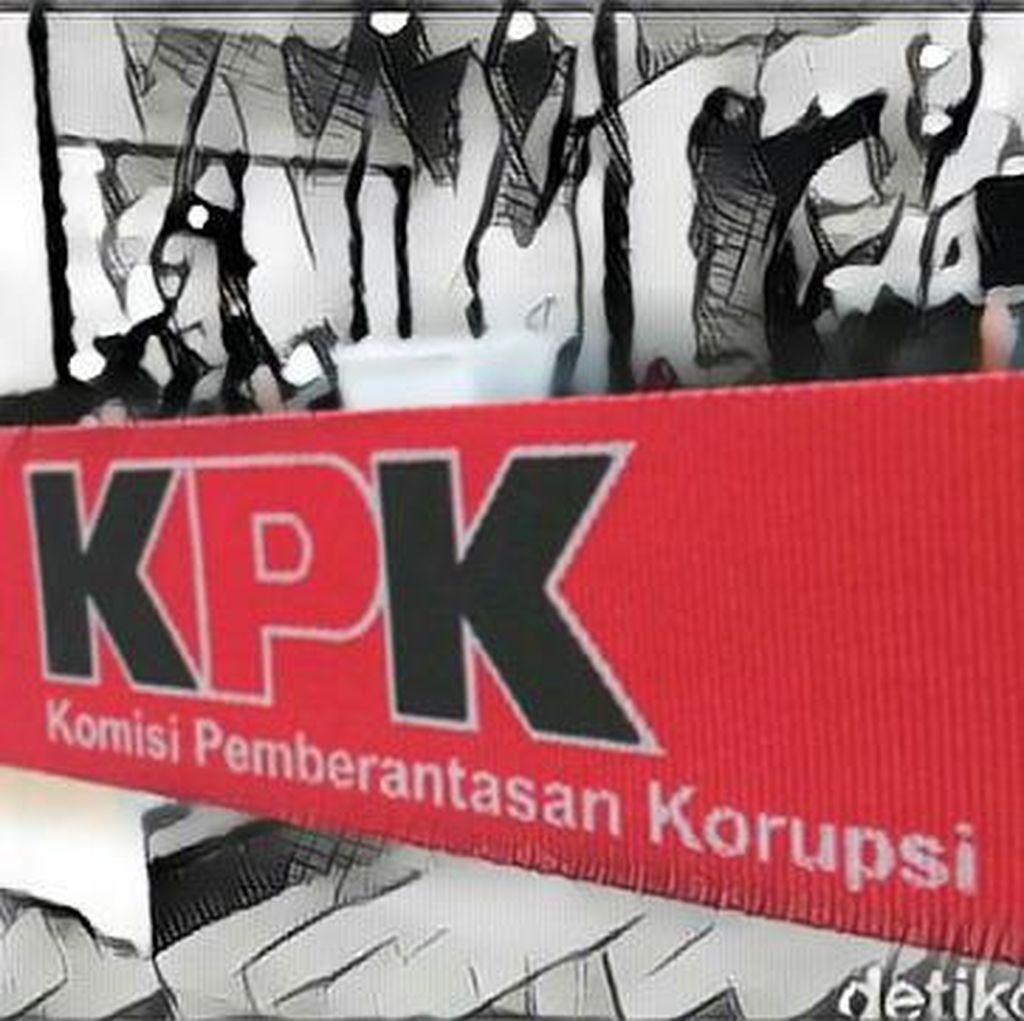 KPK Sebut MoU Kulo Nuwun Penggeledahan Tak Pengaruhi Independensi