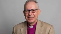 Uskup Australia Undur Diri Setelah 3 Tahun Tangani Pelecehan Anak