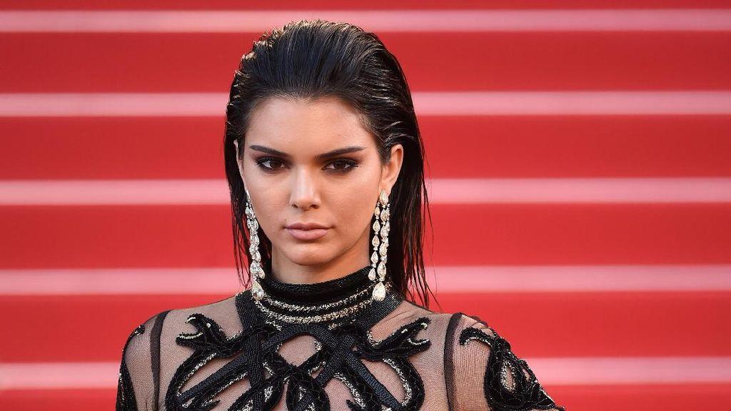 Perampokan Rumah Kendall Jenner Dilakukan oleh Orang Dalam?