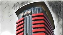 KPK Telaah Laporan Dugaan Korupsi Dana Perkebunan Kelapa Sawit