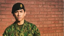 Pangeran Brunei Ini Bikin Netizen Wanita Klepek-klepek