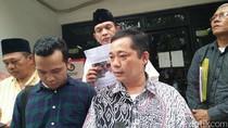 Sandiaga Dilaporkan ke Bawaslu soal Dugaan Politik Uang