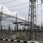 Papua Dapat Tambahan Listrik 514 MW Sampai 2019, Ini Rinciannya