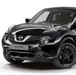 Nissan Juke Premium Spesial untuk Pecinta Musik