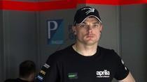 Lowes Siap Balik ke Moto2 Musim Depan