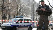 Usai Insiden Jerman dan Prancis, Yunani Sita 8 Paket Diduga Bom