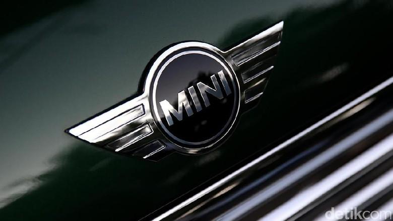 Pabrikan Jerman Ini Siapkan Mobil Hybrid untuk Indonesia?