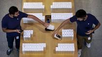 Smartfren Juga Siap Pasarkan iPhone 8