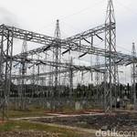PLN Bakal Tambah Kapasitas Trafo 120 MVA untuk Sulut dan Gorontalo