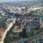 Jualan Mobil Listrik di Jerman Masih Minim