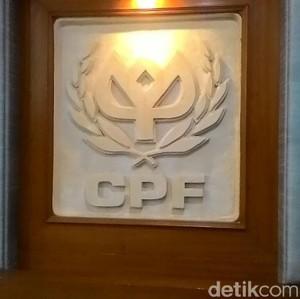 Charoen Pokphand Tebar Dividen Rp 918 Miliar