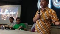 Mobil Murah Dinilai akan Menambah Kemacetan di Jakarta