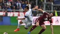 Nerazzurri Mulai Pesimistis Lolos ke Liga Champions