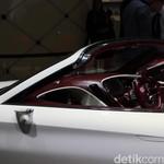 China Bakal Pimpin Revolusi Mobil Listrik