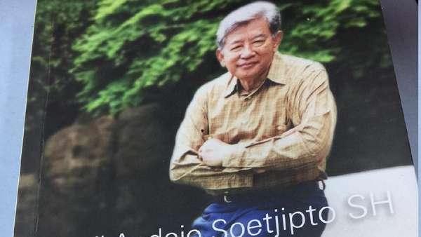 Eks Hakim Agung Ungkap Kolusi di MA, Ombudsman: Saya Tidak Kaget