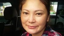 Penculik Ling Ling WN Malaysia Sempat Minta Tebusan SGD 5 Juta