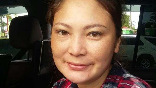 Ini Kronologi Lengkap Penangkapan Penculik WN Malaysia Ling Ling