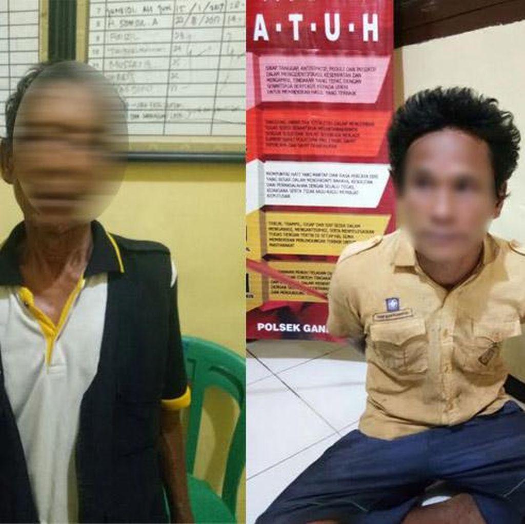 Polda Jatim Minta Masyarakat Tidak Terpancing Isu Penculikan Anak