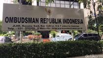 Taksi Konvensional Yogya Laporkan Pemda DIY ke Ombudsman RI