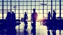 Masuk Kabin Pesawat, Barang Elektronik Akan Diperiksa Ketat