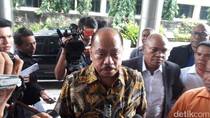 Merasa Dicatut di Kasus e-KTP, Mekeng Polisikan Andi Narogong