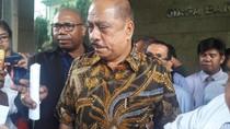 Anggota DPR ini Kabur Usai Diperiksa soal Setya Novanto di KPK